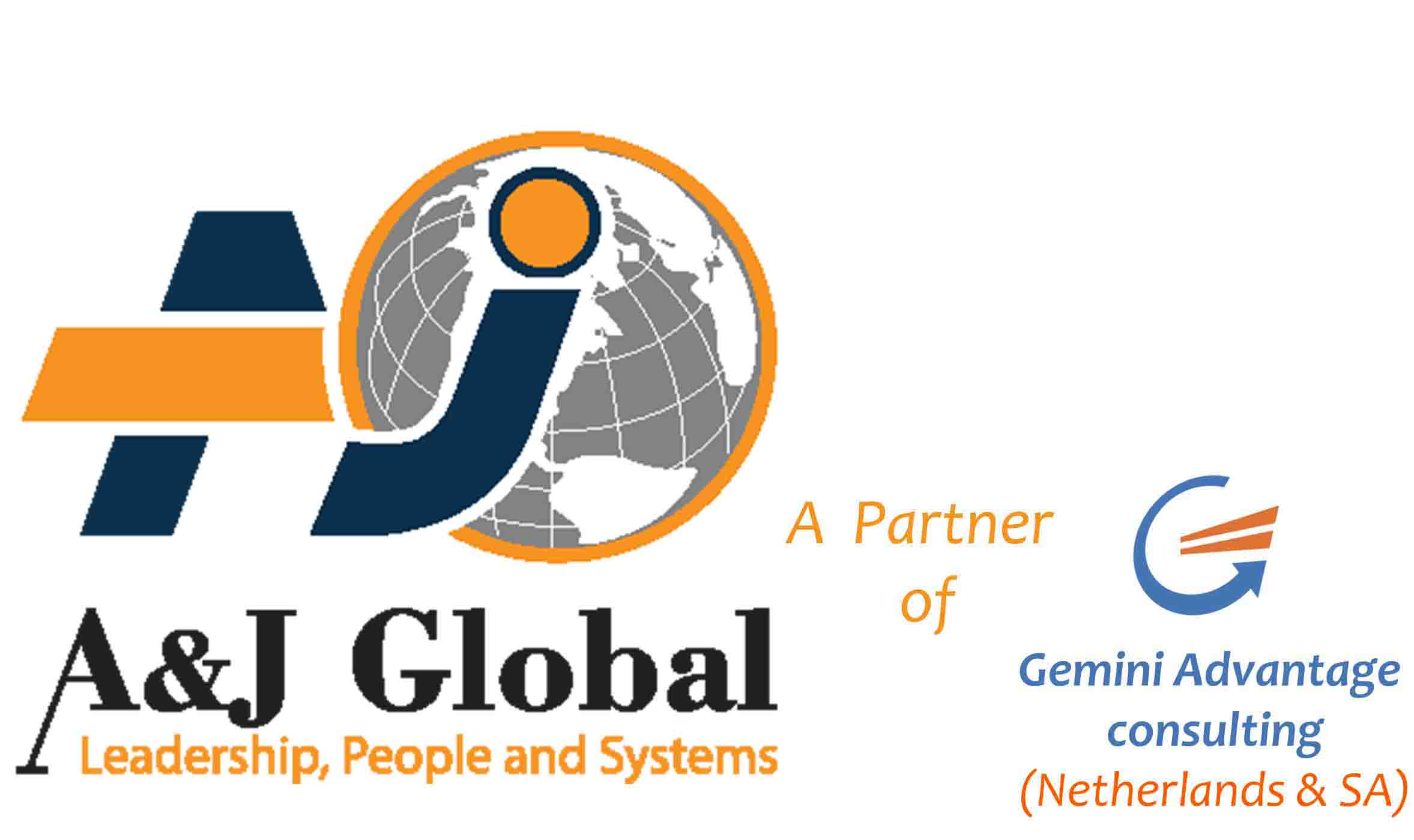 A&J Global Limited